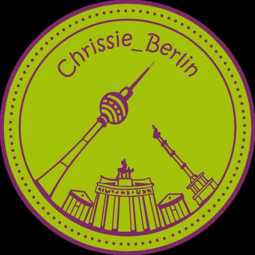 Chrissieberlin